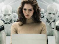 Microsoft'un Yeni Aracı İle Herkes Bilgisayarları Eğitebilecek