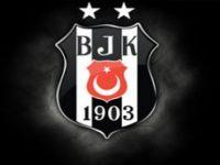 Beşiktaş Yeni Forvetini Buldu