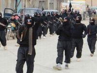 IŞİD'den Türkiye'ye Şok Eden Tehdit!..