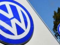 Çevre Bakanlığı'ndan İlk Volkswagen Açıklaması