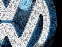 Büyük Şok! Bu Kez Volkswagen Duyurdu!