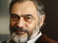 Etyen Mahçupyan'dan 'Çözüm Süreci' Açıklaması