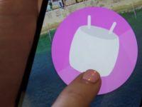 Android 6.0 Marshmallow Gecikiyor!