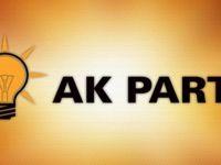 AK Parti Vaatlerini Hayata Geçirecek Mi?
