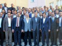 AK Parti O İlde Seçim Sonuçlarına İtiraz Etti