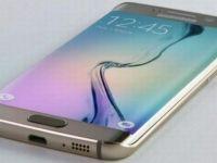 """Samsung'un """"Bu Modelinde"""" Güvenlik Sorunu!"""