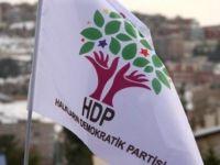 HDP'li Vekil Tahliye Ediliyor