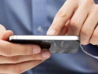 Cep Telefonundan İnternete Girenler Dikkat!