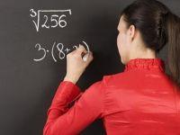 Öğrenci Döven Öğretmen Tazminat Ödeyecek