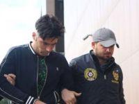 Interpol Tarafından Aranan İsrailli Organ Taciri İstanbul'da Yakalandı!