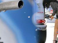 Motorin ve Gaz Yağına İndirim, LPG'ye Zam Geldi