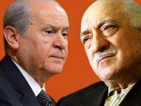 Devlet Bahçeli: Fethullah Gülen Artık Açıklasın !