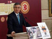 MHP Yeni Logosuyla Ak Parti' yi Kızdıracak !