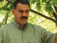 Sonunda Bu Da Oldu! Bu Ülke Öcalan'a Onursal Vatandaşlık Verdi!