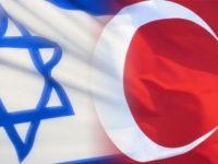 İsrail'in Barışma Sebebi Bu mu?