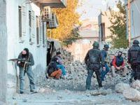 PKK'nın Çöküşünü Telsiz Konuşmalarında !