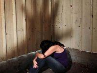 16 Yaşındaki İki Çocuk, İki Kadına Tecavüz Etti