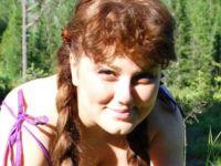 18 Dil Bilen Norveçli Kadın Sırrını Açıkladı