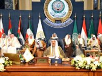 Araplar, Türkiye'ye Karşı Irak'ın Yanında Yer Aldı