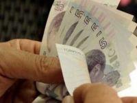 Ekonomi Bakanı Açıkladı, 'Asgari ücret bin 300 lira olacak'