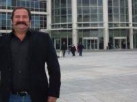 32 Ay Tutuklu Kaldı! 100 Trilyonluk Özür