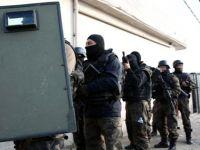 Şırnak ve Diyarbakır'da 228 Terörist Öldürüldü