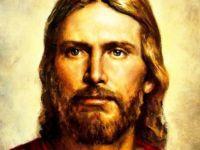 Hz. İsa'nın Gerçek Yüzü Ortaya Çıktı!