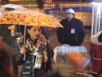 Meteoroloji'den İstanbul'a Uyarı!
