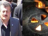 Ankara'da Soba Faciası 2 Can Aldı