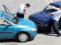 Zorunlu Trafik Sigortalarına Bir Zam Daha