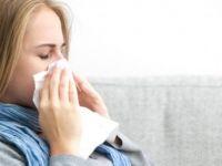 Bu İlde Okullar Grip Salgını Nedeniyle 1 Gün Tatil Edildi
