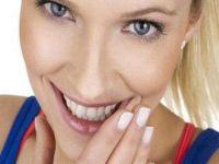 Diyabet Diş Sağlığınızı Bozabilir Kayıba Yol Açabilir