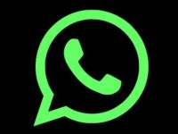 Whatsapp Sonunda Bombayı Patlattı