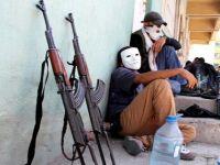 Türkiye'nin PKK İle Yaptığı Mücadeleye O Ülkeden Büyük Destek