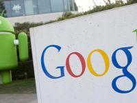 Google'ın Sır Gibi Sakladığı Bilgi İnternete Sızdı