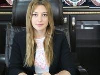 Gözaltına Alınan Eski Cizre Belediye Başkanı Serbest Kaldı