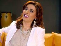 Yıldız Tilbe'nin 14 Şubat Genç Turkcell Reklam Filmi Kaldırıldı