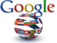 Google Çeviriye Kürtçe Geldi