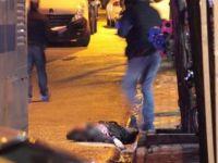 Çatışma Çıktı, 2 Kadın Terörist Öldürüldü!