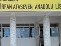 Karaman'ı Karıştıran İkinci Taciz Skandalı