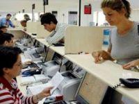 Pasaport ve Ehliyet İşlemleri Nüfus İdaresi'ne Devrediliyor
