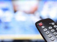 17 TV Kanalı Kapanıyor! İşte O Kanallar