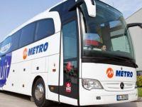 Metro Turizm Mağduru Kız 'Paralel' İddialarına Yanıt Verdi!