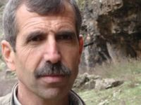PKK'nın Üst Düzey Sorumlularından 'Bahoz Erdal' Öldürüldü