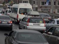 Sigorta Şirketleri Araç Sigortasını Geri Ödeyecek