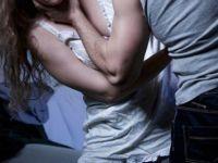 Tecavüzcüye 'Kimyasal Hadım' Resmi Gazete'de