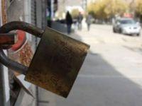 Lice'de Sokağa Çıkma Yasağı Kaldırıldı