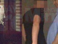 İngiltere Bu Seks Skandalıyla  Çalkalanıyor