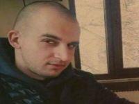 Genç Adam Nişanlısının Yanında İnfaz Edildi