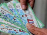 Milli Piyango Sonuçları ve Sıralı Tam Liste - Milli Piyango 2017 Bilet Sorgulama